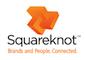 squareknot_logo